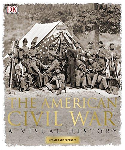 the-american-civil-war-dk