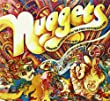Nuggets : Original artyfacts from the first psychedelic era 1965 - 1968