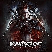 The Shadow Theory (2 CD)