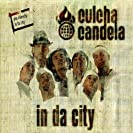 In Da City (Single)