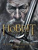 Le Hobbit - Un Voyage Inattendu - Le guide officiel du film (FANTASY) - Format Kindle - 9782354255220 - 14,99 €
