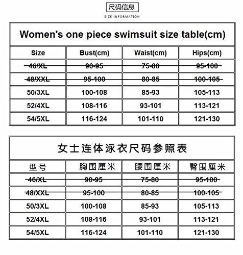 En été, la plus grande d'Europe féminin maillot de bain triangle maillot de bain-YU&XIN Blue