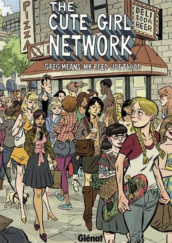 "<a href=""/node/72"">The cute girl network</a>"