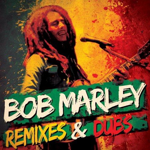 Remixes & Dubs