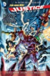 Justice League Volume 2: The Villain'...