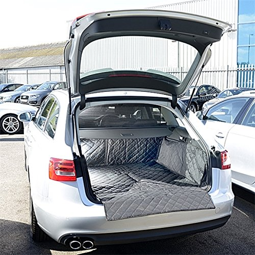 audi-a6-avant-quilted-tailored-waterproof-boot-liner-mat-inc-allroad-quatro-rs6-2011-on