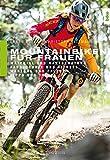 Mountainbiken für Frauen: Material und Kaufberatung, Fahrtechnik und Fitness, Wartung und Pflege, Tipps und Tricks (German Edition)