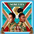 Contact by Noisettes