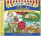 Kinderlieder Klassiker - Best of - Kiddinx