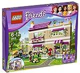 Lego Friends Traumhaus reduziert! | 61vwHA 2Bc6WL SL160
