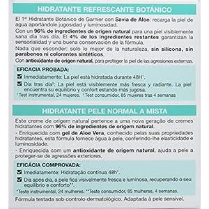 61vwMeoO8JL. SS300  - Garnier-SkinActive-Crema-Ligera-Hidratante-para-Pieles-Normales-y-Mixtas-50-ml