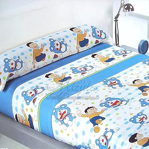 juego de sbanas infantiles de pirineo para cama de econmicas mizutex