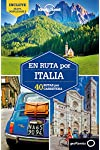 https://libros.plus/en-ruta-por-italia-2-40-rutas-por-carretera/