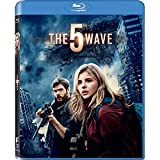 #5: The 5th Wave