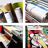 murando - Fototapete 350x256 cm - V...