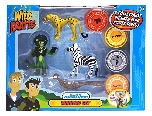 wild-kratts-activate-creature-power-runners-set-by-wicked-cool-toys
