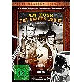 Am Fuß der blauen Berge - Vol. 7 (Laramie) / Weitere 3 Folgen der legendären Westernserie
