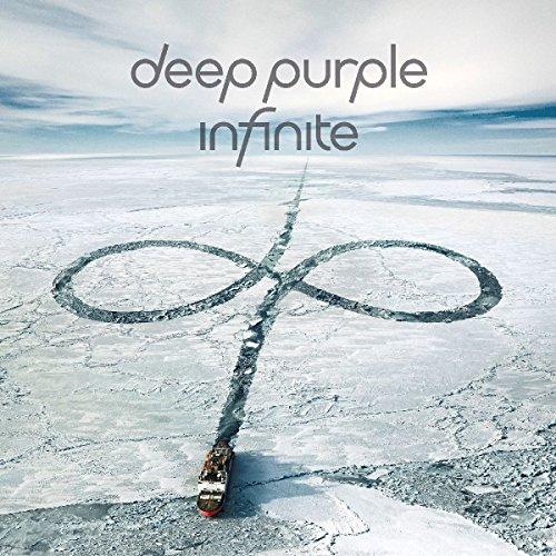 Preisvergleich Produktbild Deep Purple