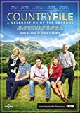 Countryfile - A Celebration of the Seasons [DVD]