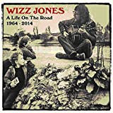A Life On The Road 1964-2014