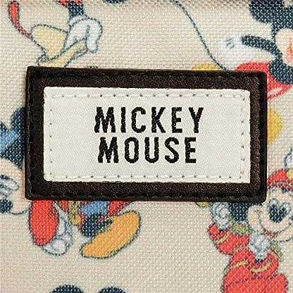 Estuche Mickey True Original