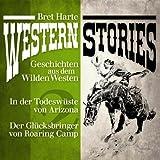 Western Stories 2: Geschichten aus dem Wilden Westen