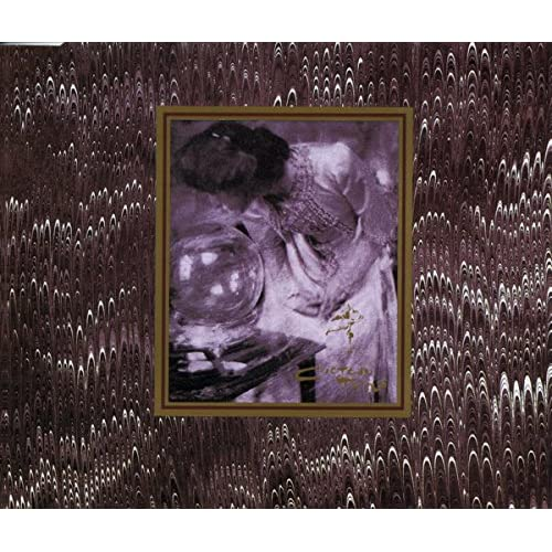 The Spangle Maker Cocteau Twins Amazon Co Uk Mp3 Downloads
