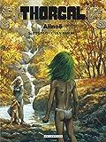 "Afficher ""Thorgal n° 8 Alinoë"""