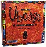 Giochi Uniti - Ubongo