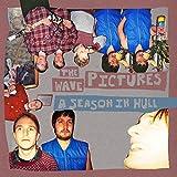 A Season In Hull [VINYL]