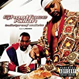 bulletproof wallets featuring raekwon [Explicit]