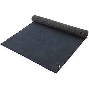 ceb93a325 adidas Hot Yoga Mat - Black