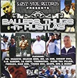 Vol.1-Ballers Thugs N Hustlas