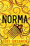 Norma (English Edition)
