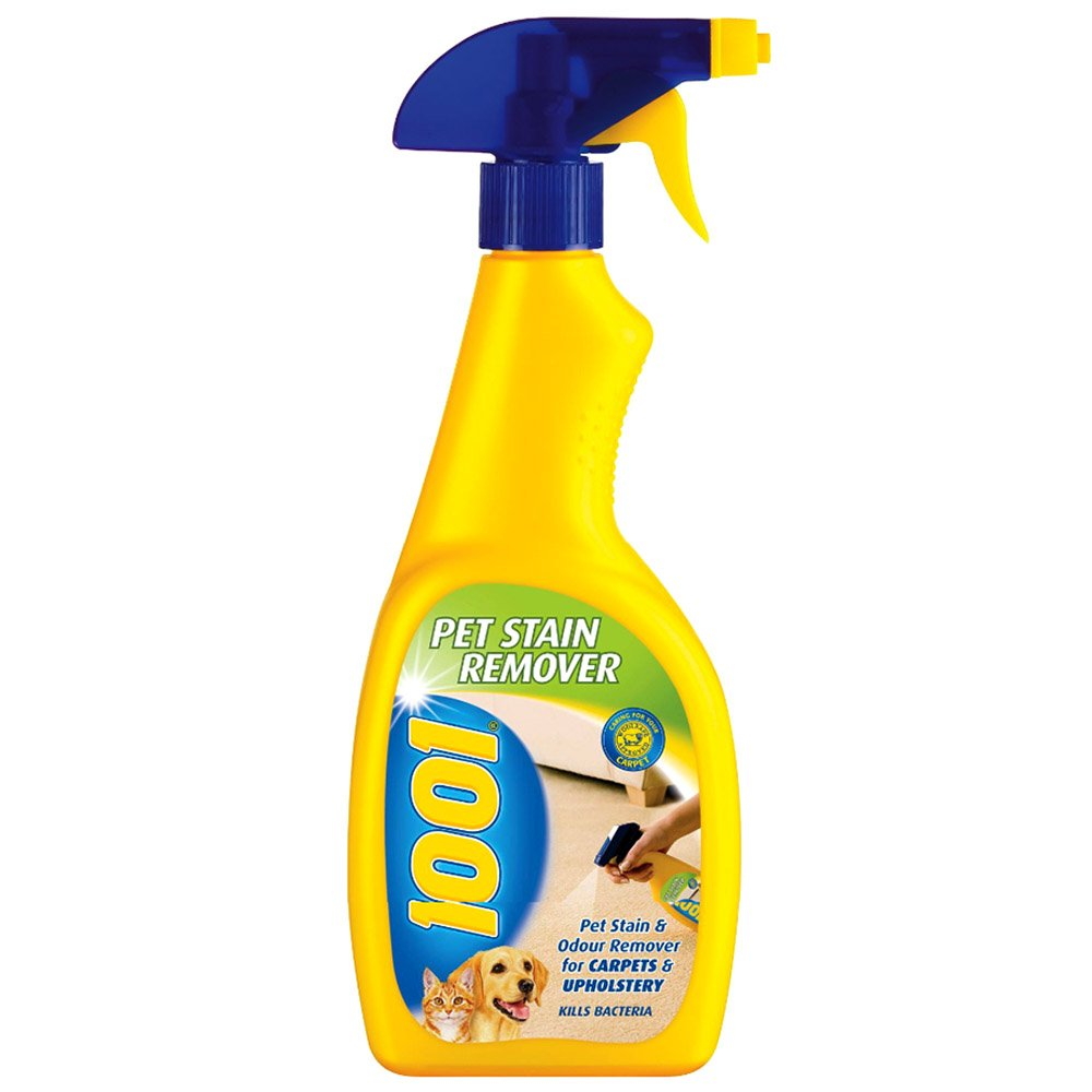 carpet odour remover. 500ml pet stain remover for carpets upholstery: amazon.co.uk: kitchen \u0026 home carpet odour m