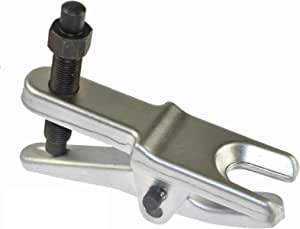 Tool Hub Ball Joint Extractor W Bearing 22mm Auto