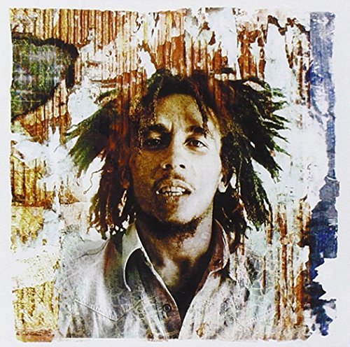 One Love:the Very Best of