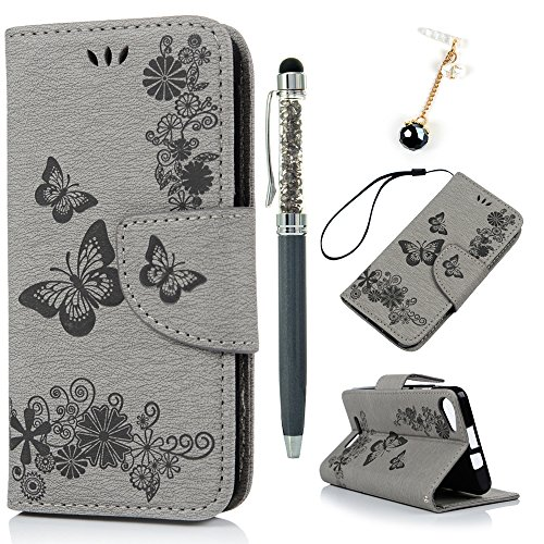 wiko-jerry-hulle-leder-case-kasos-wiko-jerry-handyhulle-brieftasche-book-type-pu-leder-tpu-innere-ta