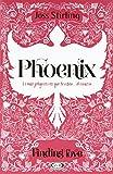 Phoenix: Finding Love #2