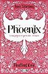 Phoenix: Finding Love #2 par Stirling