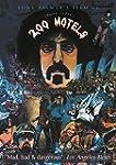 Tony PALMER - The Film Of Frank Zappa...
