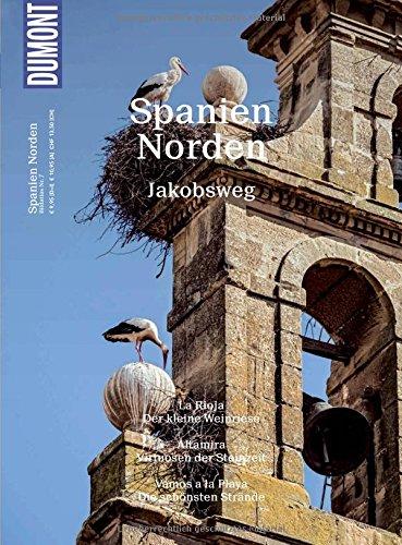 dumont-bildatlas-spanien-norden-jakobsweg