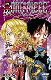 One piece - Edition originale Vol.84