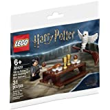 Lego 30420 - Harry Potter Harry Potter And Hedwig