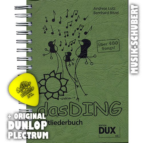 il-ding-band-1-kult-canzoniere