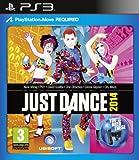 Ubisoft Just Dance 2014 - Juego (PlayStation 3, Música, E10 + (Everyone 10 +))