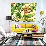 jtxqe Arazzo Decorativo Caldo Studio Sfondo Panno Appeso Panno Metro Copertura Tessuto Panno di Stampa 11 180 * 150 cm