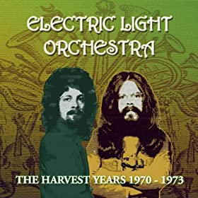 10538 Overture (Take 1 Recorded 12/7/70)
