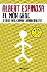 El mundo amarillo par Espinosa