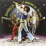 Le Dimensioni Del Mio Caos (Vinyl 180 Gr.)